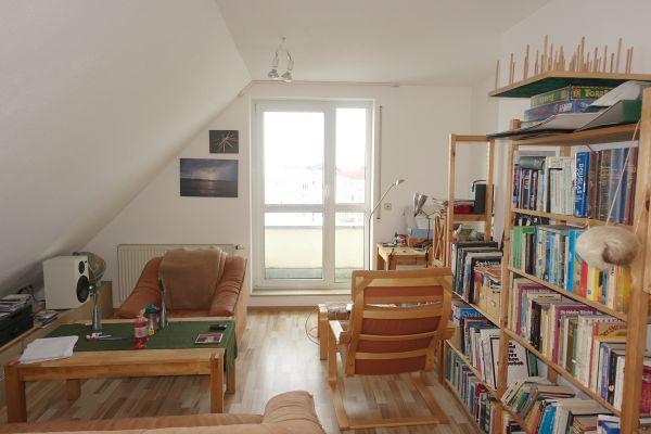 fotos kapitalanlage 2 zi dg wwohnung mit kleinem balkon On 2 zimmer wohnung bamberg